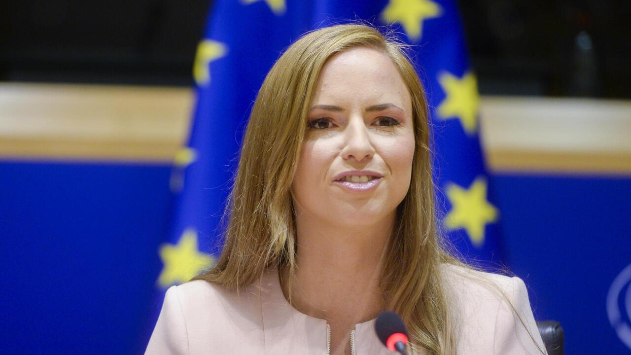 –Det finns inget mervärde i att vår bostadspolitik detaljregleras och tar en omväg via Bryssel, skriver Sara Skyttedal (KD).