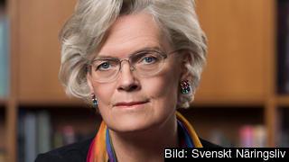 EU måste koncentrera sig på områden där gemensamma lösningar tillför verkligt mervärde, skriver Carola Lemne, VD, Svenskt Näringsliv.