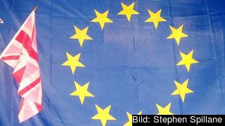 I Storbritannien genomförs den hittills största granskningen av EU:s inverkan på landet.