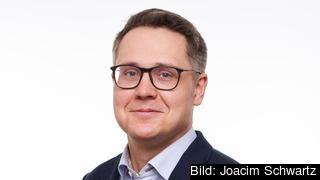 – Det krävs det krafttag på EU-nivå för att skapa ordning och reda på arbetsmarknaden och likabehandling av arbetstagarna, skriver Johan Danielsson (S) nominerad kandidat i EU-valet 2019.
