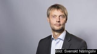 Ett ordnat brittiskt EU-utträde är nu allt mer osäkert, anser Jonas Berggren, chef för Svensk Näringslivs internationella sekretariat.
