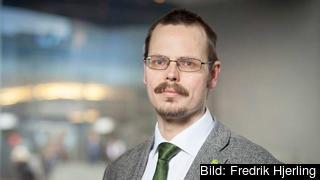 Det är inte rimligt att EU bromsar ikraftträdandet av ett fördrag som kommer att förbättra tillgången på litteratur för miljoner synskadade världen över. Det skriver Max Andersson (MP).