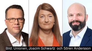 Lagstadgade minimilöner på EU-nivå hotar den svenska arbetsmarknadsmodellen och bryter mot EU:s fördrag och inskränker på medlemsländernas självbestämmande. Det skriver Martin Linder, Susanna Gideonsson, och Mattias Dahl i Arbetsmarknadens EU-råd.