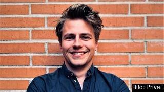 För att EU ska bli den starka utrikespolitiska aktör som allt fler ropar efter bör Sverige ge sitt fulla stöd till de förändringar av EU:s utrikespolitik som nu Tyskland driver, skriver Olle Johnsson Utrikespolitisk talesperson Liberala Ungdomsförbundet.