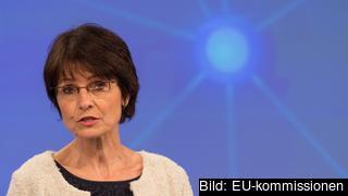 Sysselsättning för ungdomar kommer att stå kvar högst upp på EU:s politiska agenda, skriver Marianne Thyssen Kommissionär med ansvar för sysselsättning, socialpolitik, kompetens och rörlighet på arbetsmarknaden.