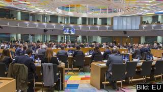 Migrationsministrar är fortsatt oense om EU:s framtida asylsystem.