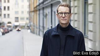 – Bilden vi har i Sverige att våra socialförsäkringar och a-kassa skulle vara särskilt generösa stämmer inte längre, säger Samuel Engblom, samhällspolitisk chef på TCO.
