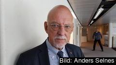 EU-minister Hans Dahlgren (S) tror att fler kommer att rösta vid EU-valet 25 maj jämfört med tidigare.