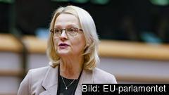 I arbetet med EU-parlamentets budgetresolution har svenska socialdemokrater i parlamentet ihärdigt drivit linjen om en stram budget med svenska rabatter kvar, skriver Heléne Fritzon (S) i replik till moderaternas Europaparlamentariker.