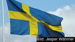 November 2019: Över 60 procent av svenskarna stödjer EU-medlemskapet och något fler är emot att införa euron som svensk valuta.