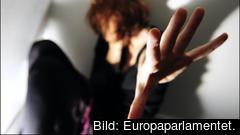 Sju av 28 EU-länder har ännu inte antagit Istanbulkonventionen mot våld mot kvinnor.
