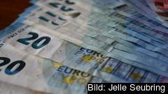 Bulgarien, Grekland och Ungern ligger i botten i EU i Transparency Internationals korruptionsindex.