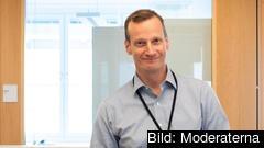 Svenska parlamentariker har alla möjligheter att påverka det europeiska näringslivsklimatet positivt de kommande fem åren. Vi hjälper gärna till med att göra-listan, skriver Anders Edholm, chef för Svenskt Näringslivs kontor i Bryssel.