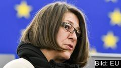EU-kommissionär Violeta Bulc medger att människor lider av tidsomställningen men pekar också på positiva effekter.