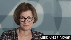 EU-kommissionen bör se över OLAFs roll och ansvar i bedrägeribekämpningsarbetet. Sverige är en viktig aktör för att driva på EU-kommissionen, skriver Eva Lindström, ledamot i Europeiska revisionsrätten