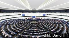 Europaparlamentarikerna kan välja att redovisa sina kontorspengar.