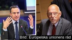 Tomas Tobé (M) menar att svenska regeringen kraftigare borde ta ställning mot utvecklingen i Ungern.